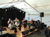 2_Begegnungsfest_2012_18