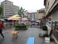 2_Begegnungsfest_2012_21