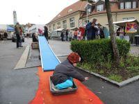 2_Begegnungsfest_2012_25