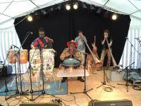 2_Begegnungsfest_2012_26