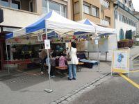 2_Begegnungsfest_2012_31