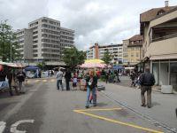 2_Begegnungsfest_2012_32