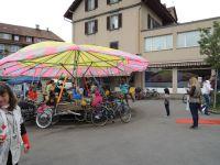 2_Begegnungsfest_2012_34