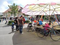 2_Begegnungsfest_2012_38