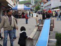 2_Begegnungsfest_2012_41
