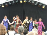 2_Begegnungsfest_2012_54