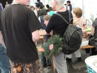 2_Begegnungsfest_2012_71