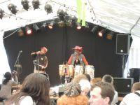 2_Begegnungsfest_2012_74