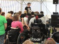 2_Begegnungsfest_2012_75