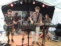 2_Begegnungsfest_2012_76