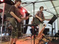 2_Begegnungsfest_2012_77