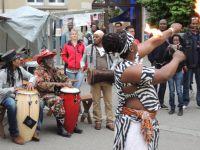 2_Begegnungsfest_2012_79
