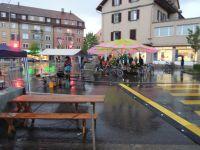 2_Begegnungsfest_2012_82