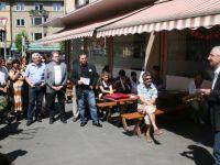 Eroeffnungsfest_Cultibo_2011_11