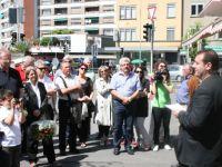 Eroeffnungsfest_Cultibo_2011_12