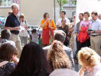 Eroeffnungsfest_Cultibo_2011_14