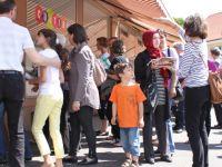Eroeffnungsfest_Cultibo_2011_19