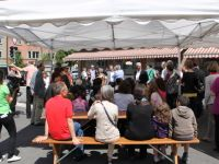 Eroeffnungsfest_Cultibo_2011_25
