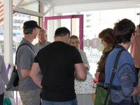 Eroeffnungsfest_Cultibo_2011_26