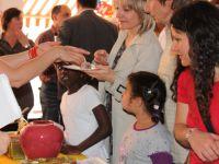 Eroeffnungsfest_Cultibo_2011_28