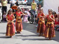 Eroeffnungsfest_Cultibo_2011_36