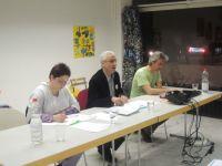 generalversammlung_des_traegervereins_begegnungszentrum_cultibo_2014_20140321_2068842128