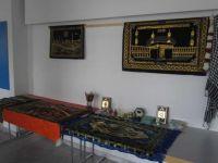 Neujahrsfest_Jemen_2012_15
