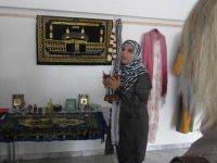 Neujahrsfest_Jemen_2012_20