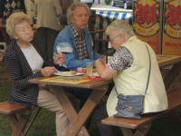 Quartierfest_Voegeligarten_2014_19