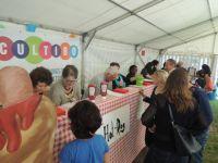 Quartierfest_Voegeligarten_2014_21