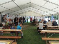 Quartierfest_Voegeligarten_2014_27