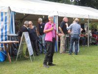 Quartierfest_Voegeligarten_2014_30