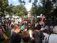 Quartierfest_Voegeligarten_2014_35