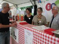 Quartierfest_Voegeligarten_2014_41