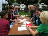 Quartierfest_Voegeligarten_2014_44