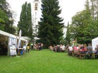 Quartierfest_Voegeligarten_2014_47