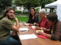 Quartierfest_Voegeligarten_2014_48